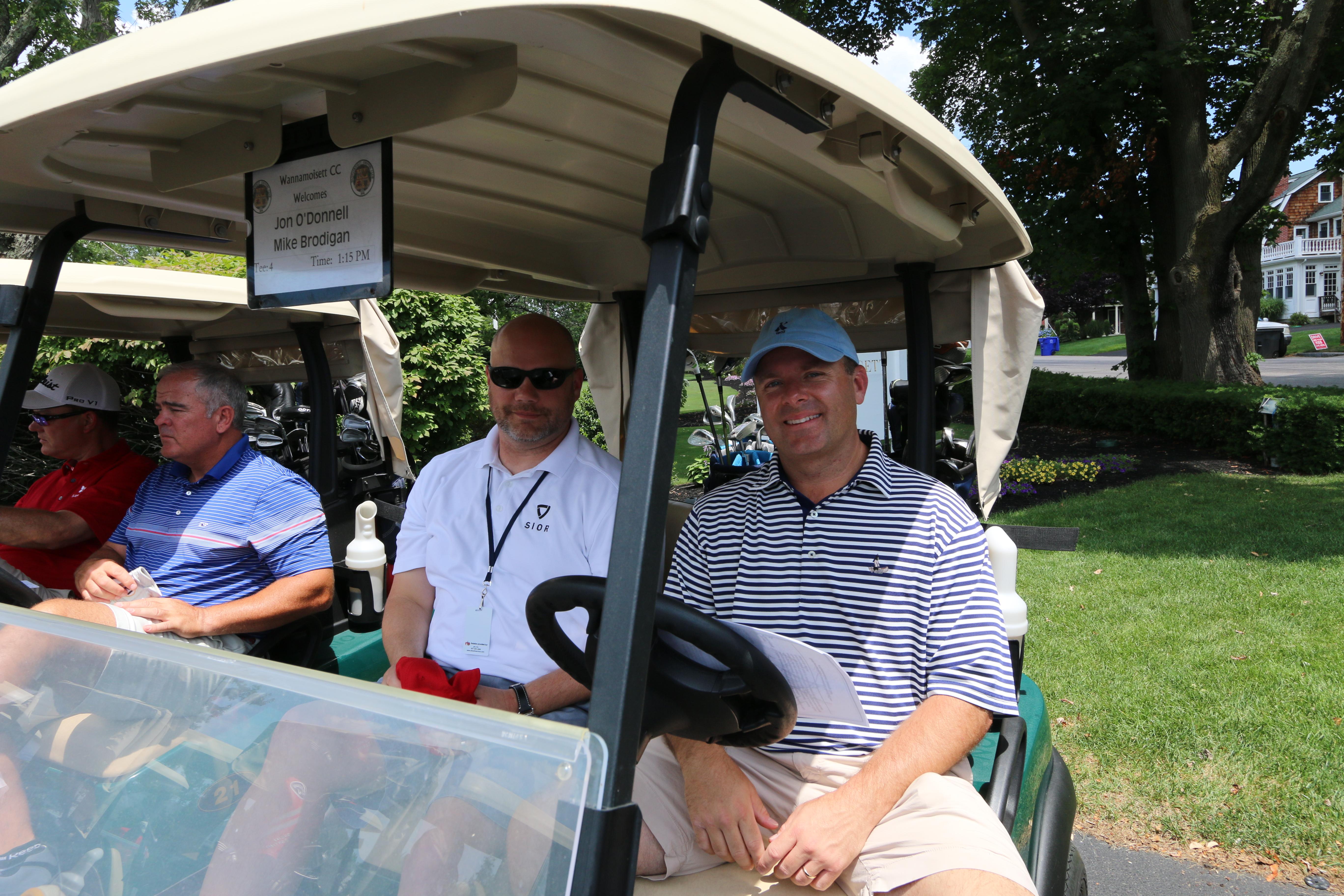 Golf 2017 (09)