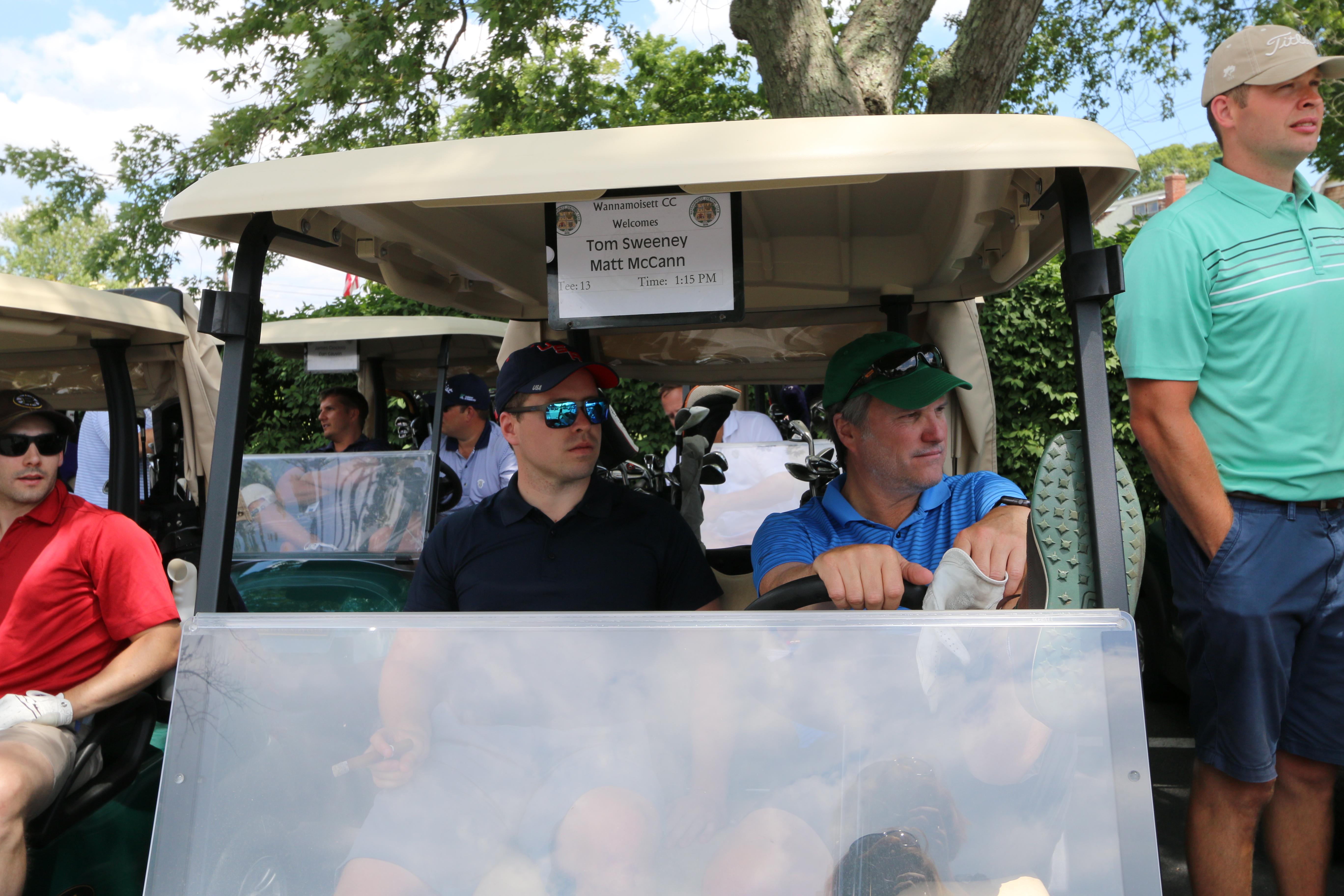 Golf 2017 (26)
