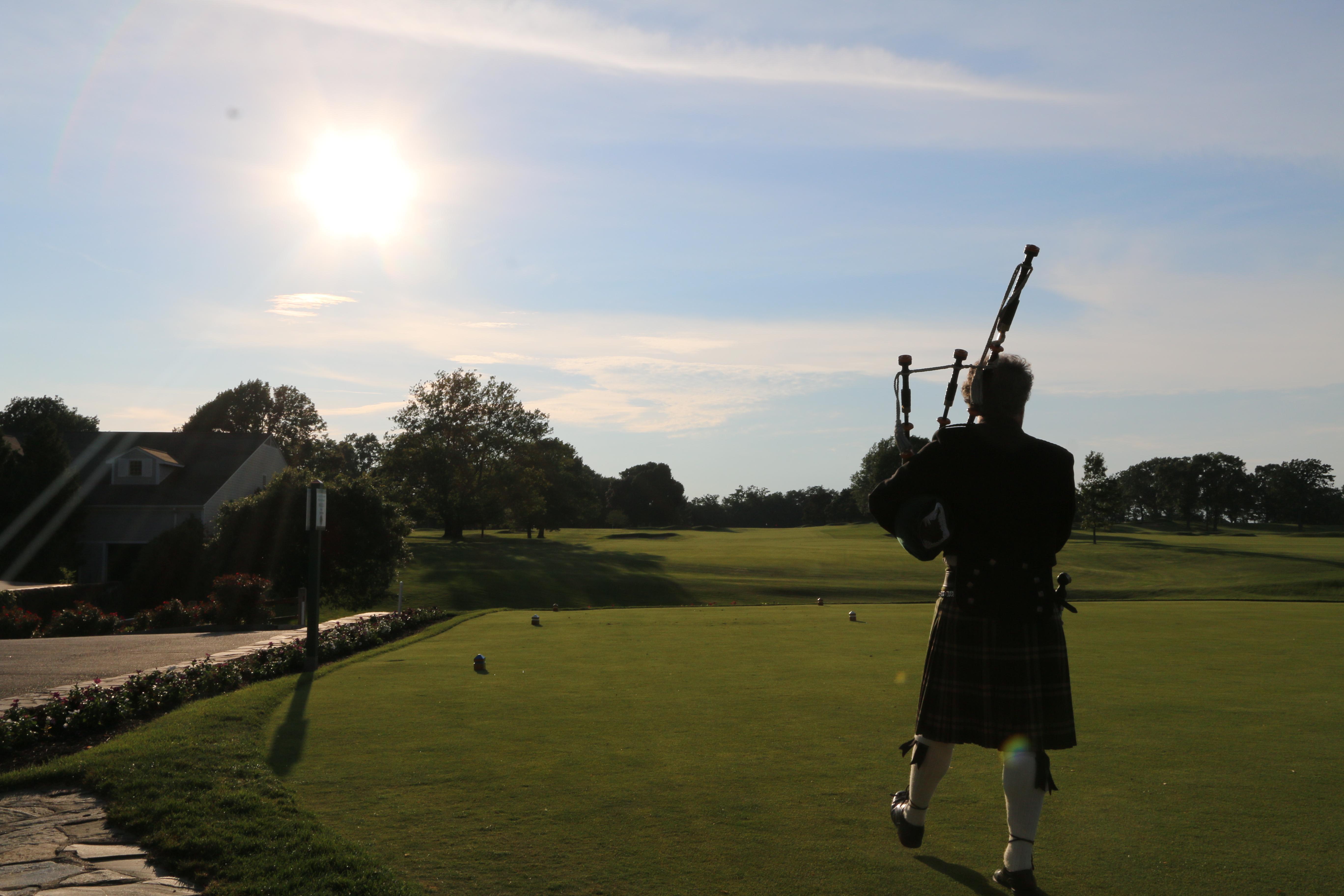 Golf 2017 (57)