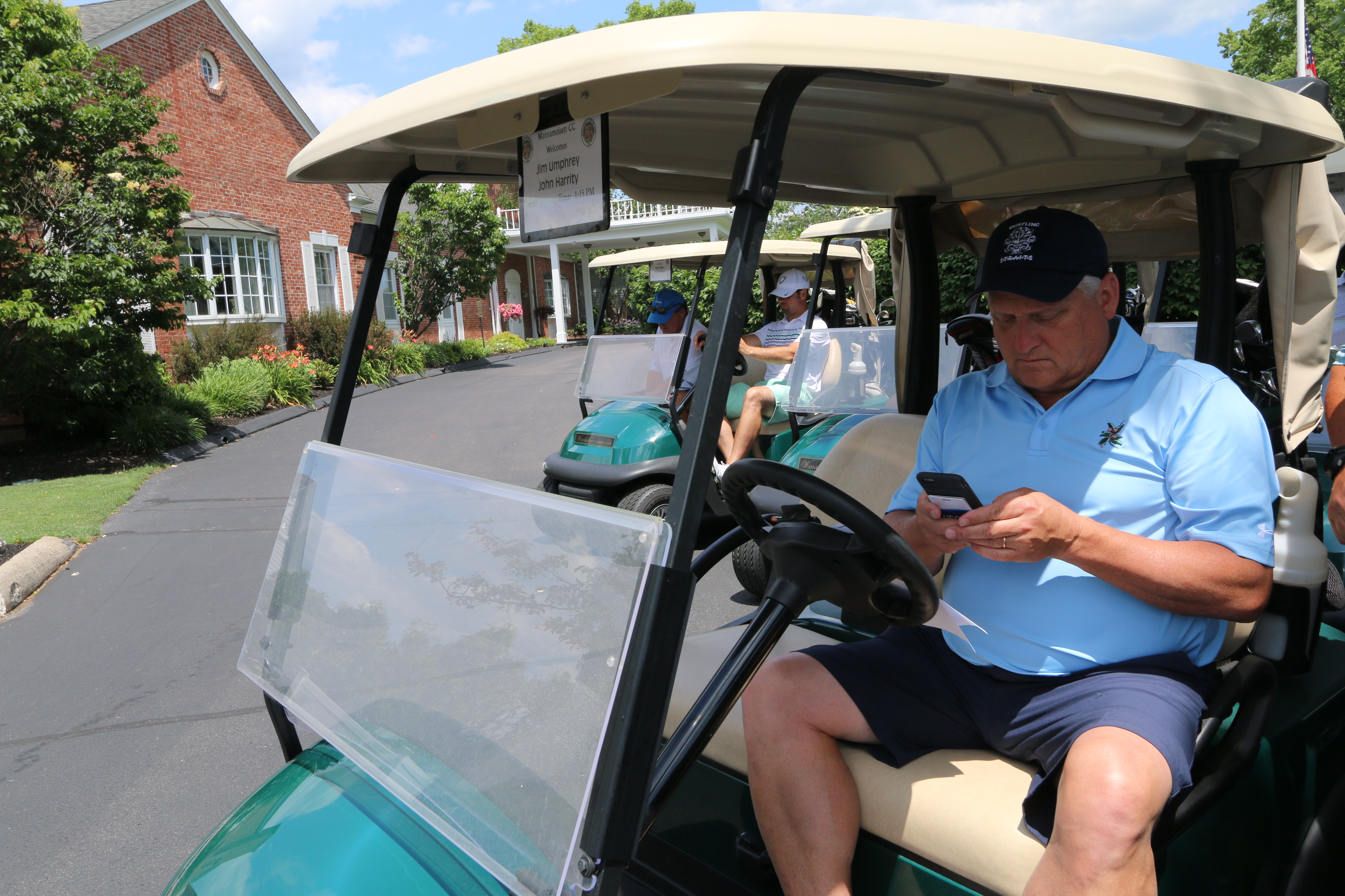 Golf 2017 (18)