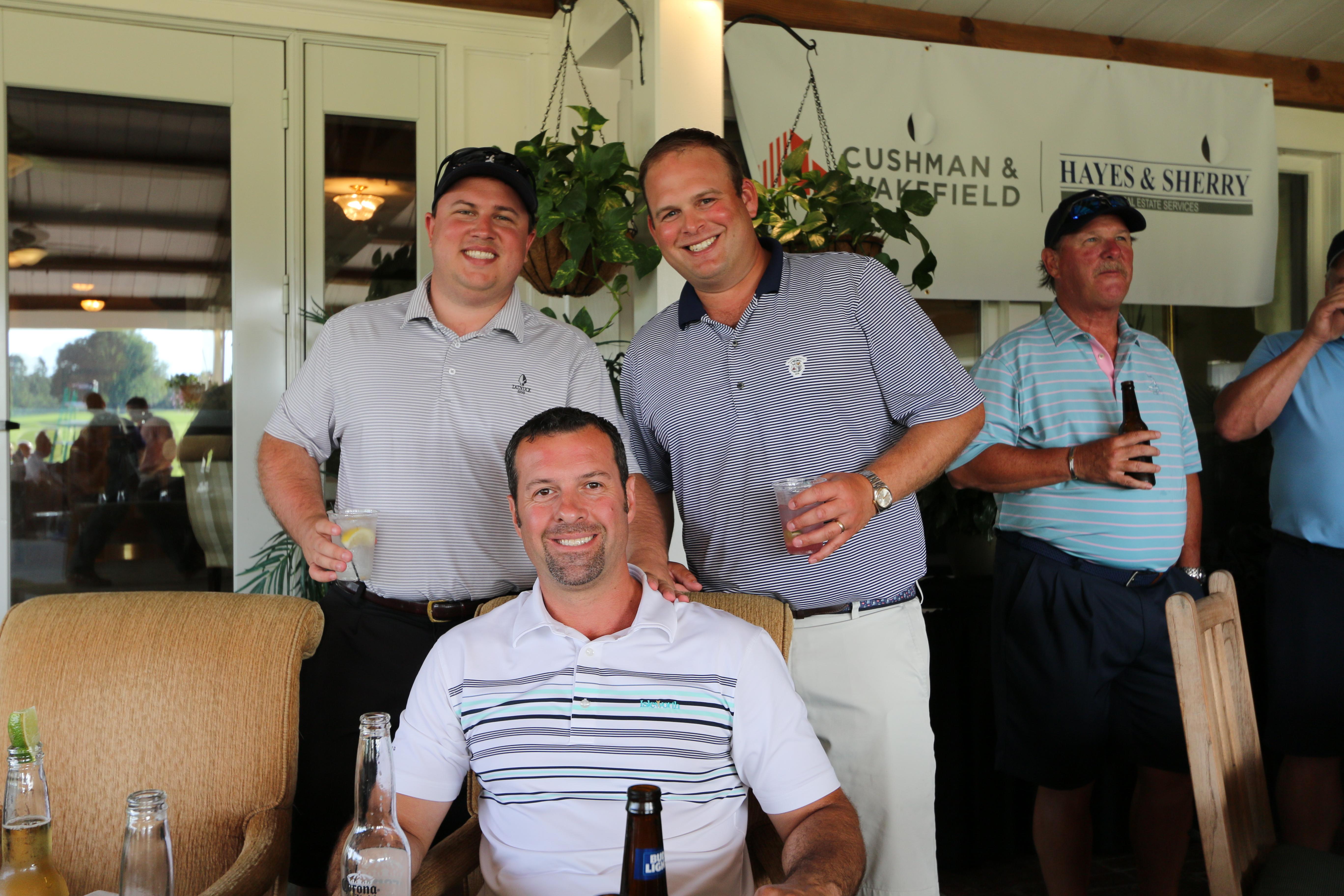 Golf 2017 (50)