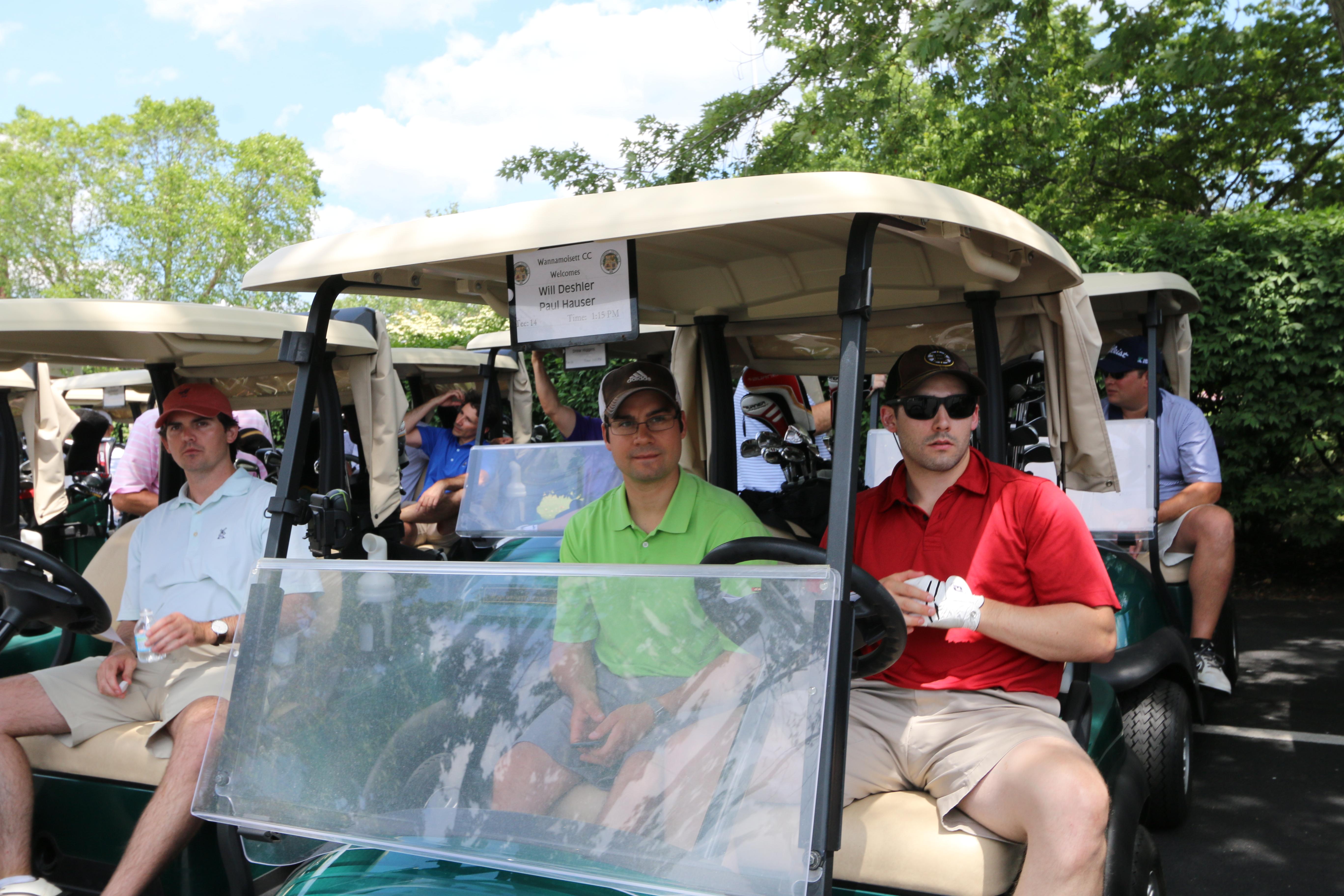 Golf 2017 (25)