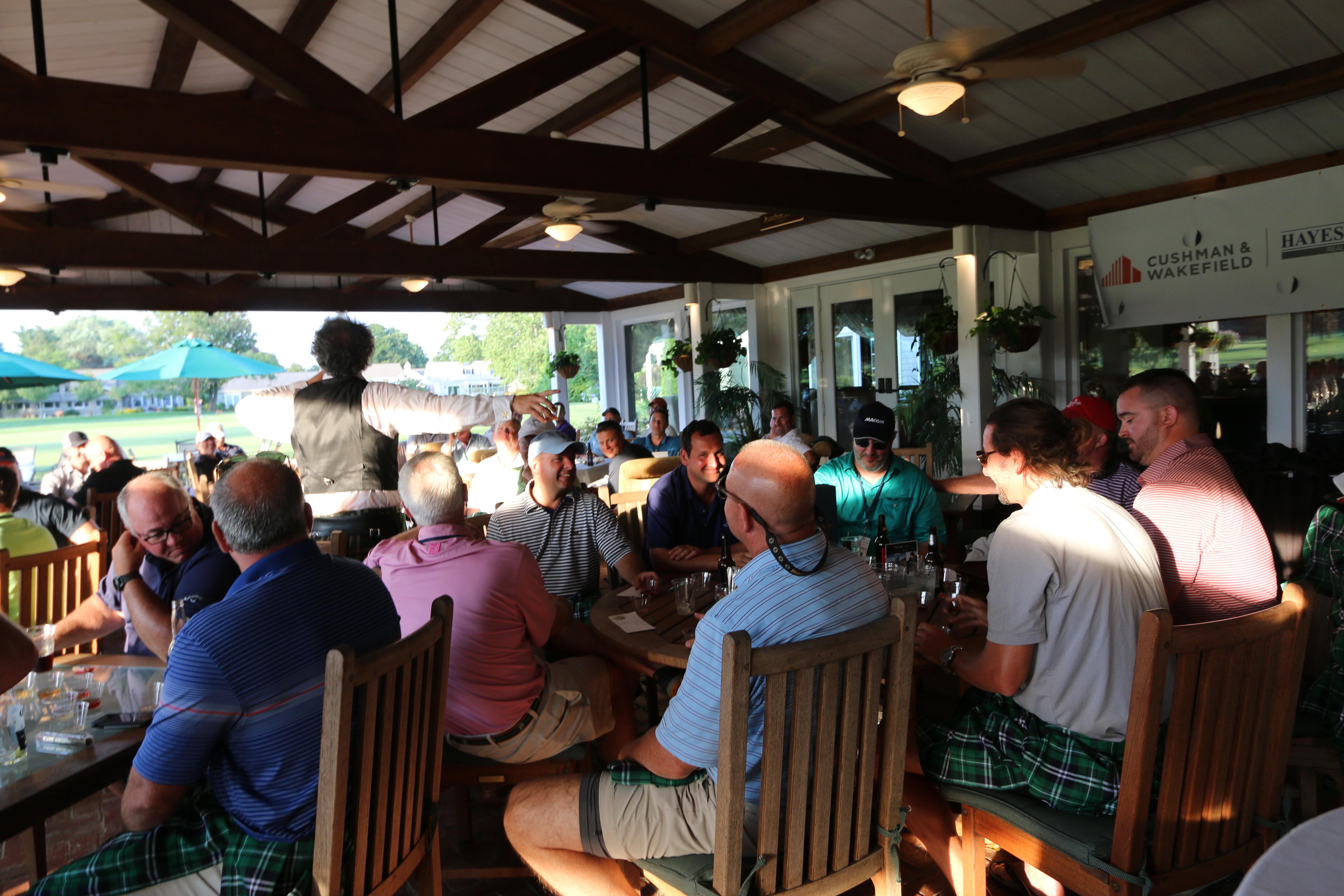 Golf 2017 (64)
