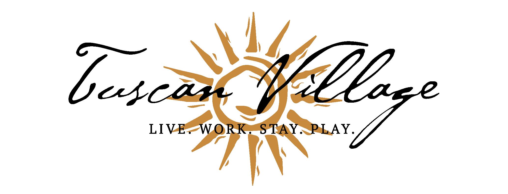 Tuscan-Village-Logos-01 (1)