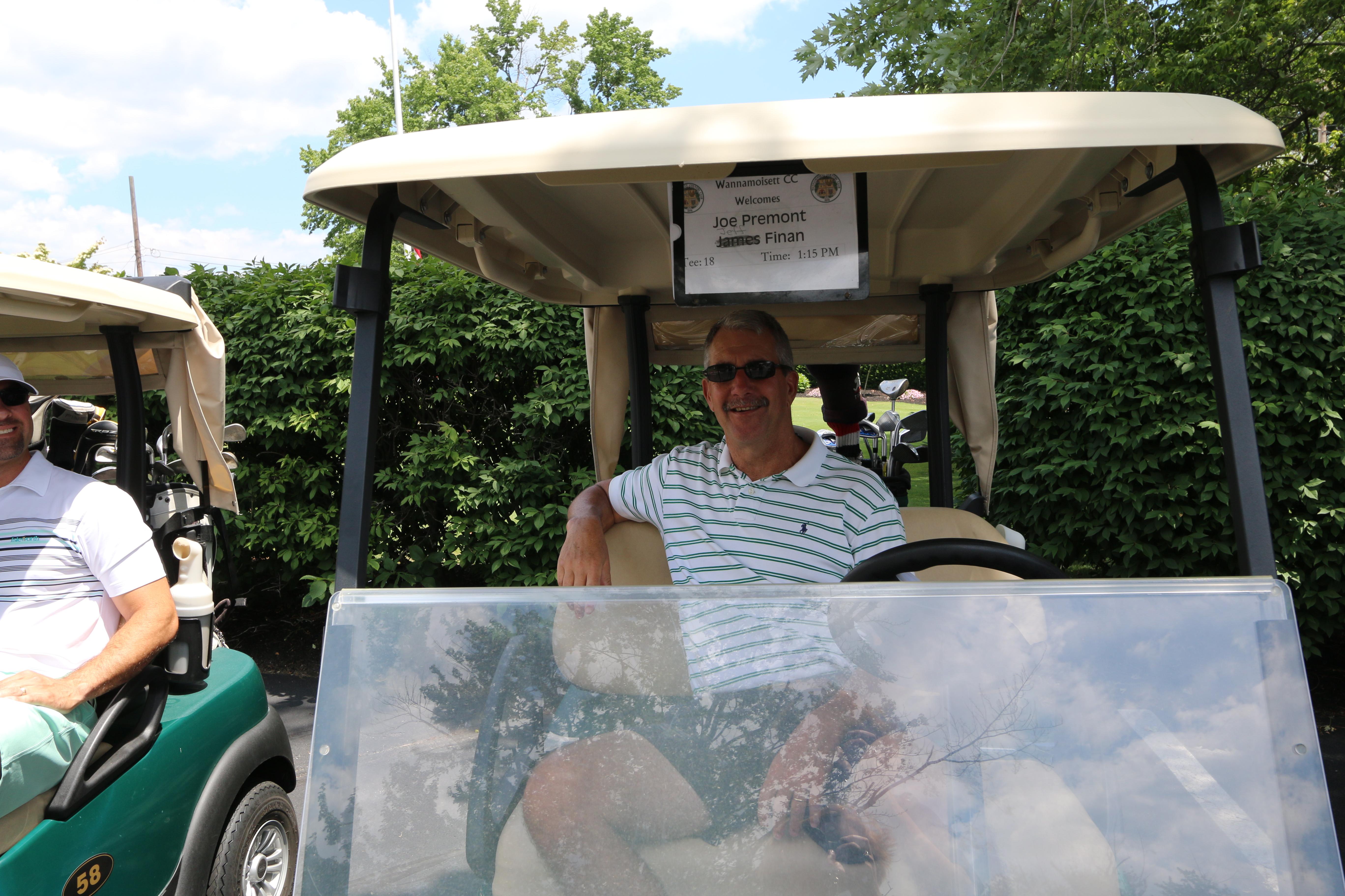 Golf 2017 (21)