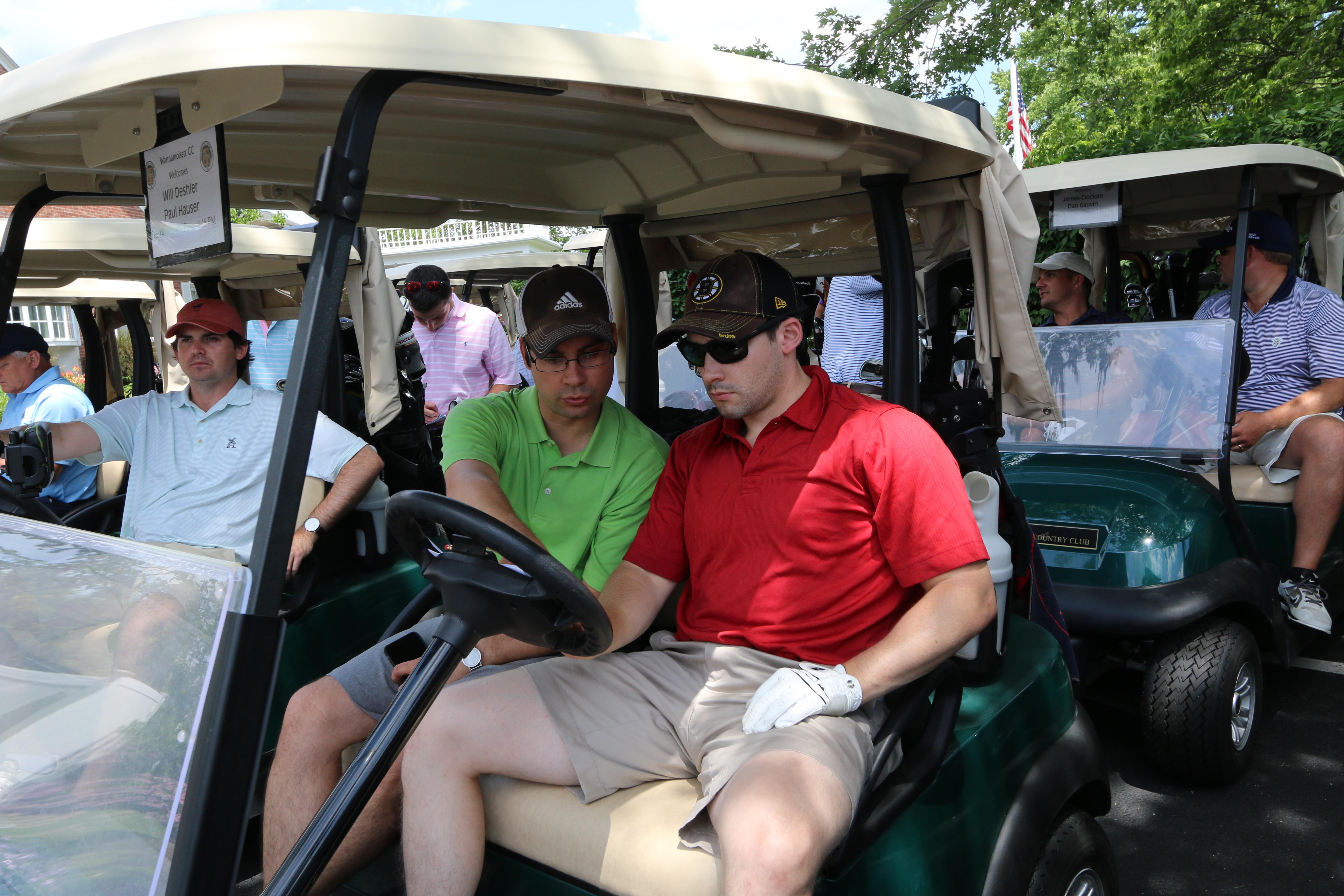 Golf 2017 (16)