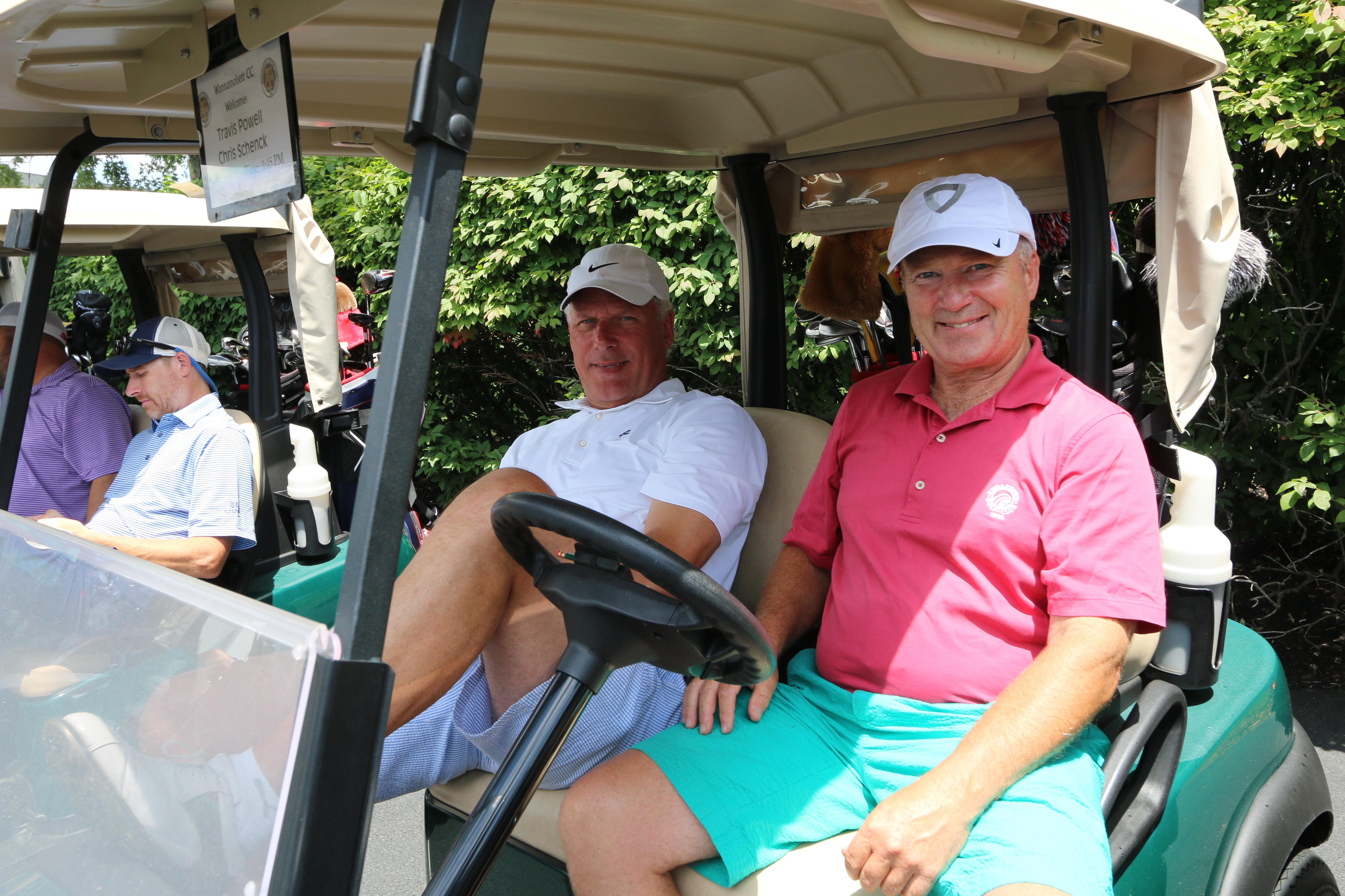 Golf 2017 (11)