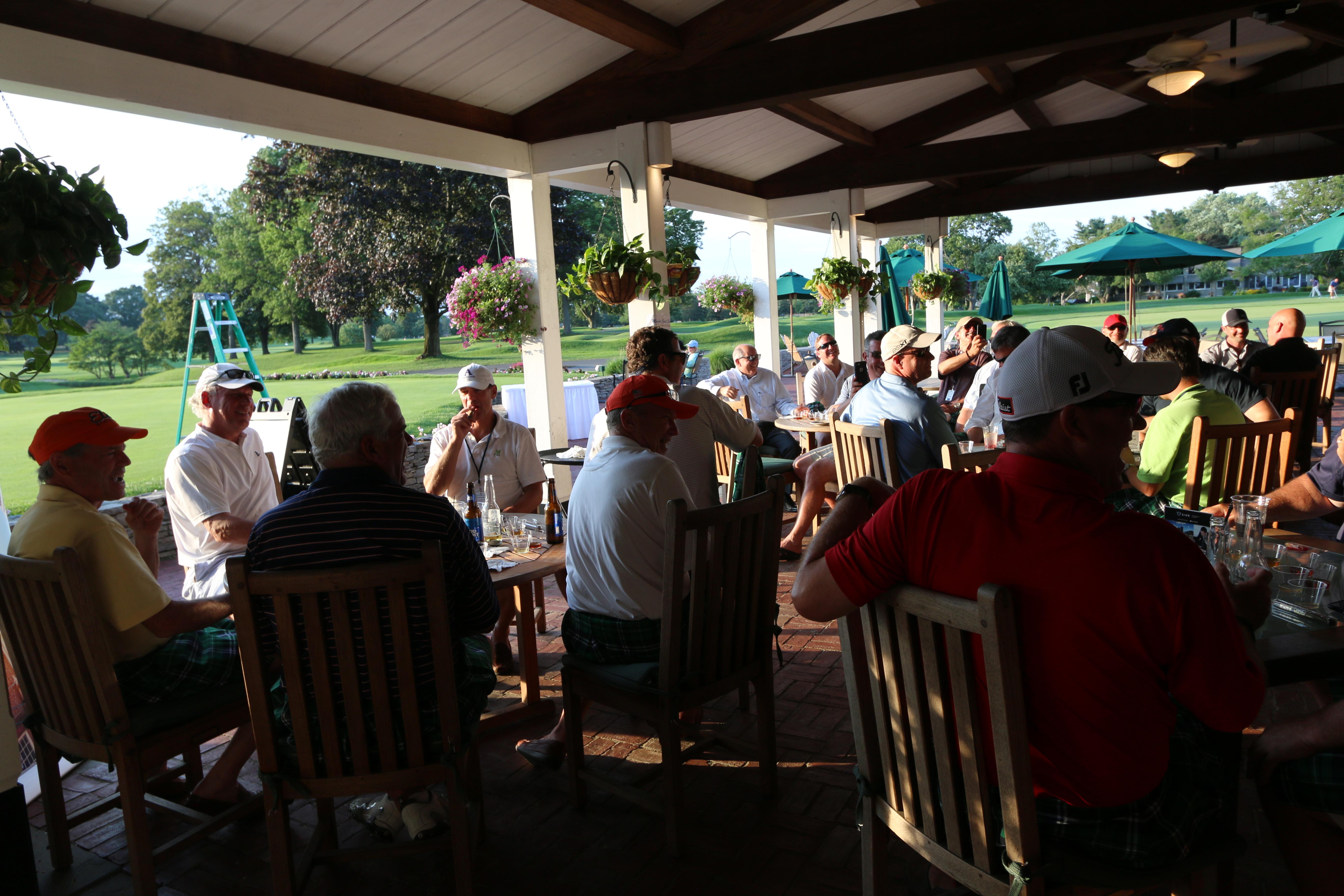 Golf 2017 (66)