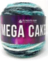 Mega Cakes.jpg