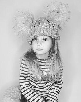 Photo Studio | Jenna McDonnell