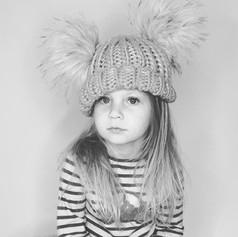 Photo Studio Hire at Jenna McDonnell