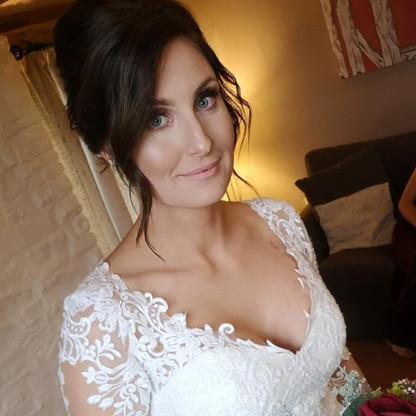 Weddings at Jenna McDonnell
