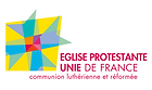 1600px-Egliseunie-logo_couleur-A4_edited