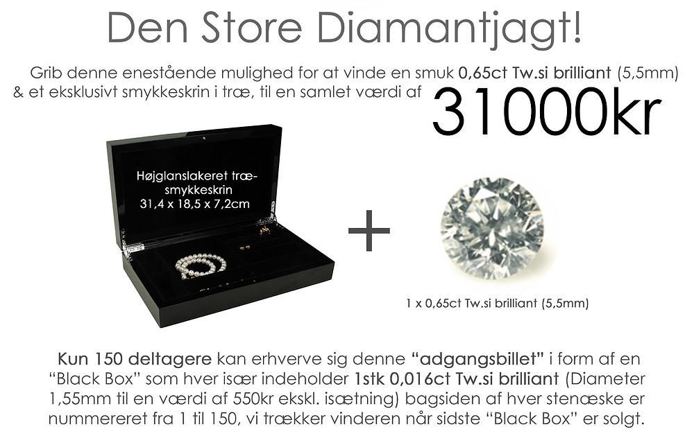 Den Store Diamantjagt!  med tekst _edited.jpg