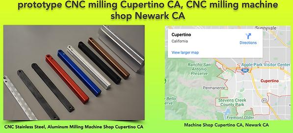 CNC machine shop Fremont CA4.png