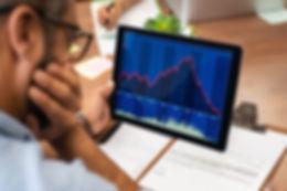 bigstock-Closeup-of-a-stock-market-brok-