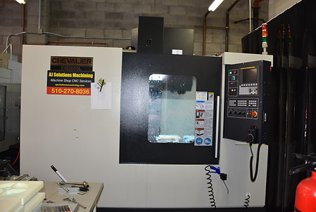 Cnc Lathe Machine Shop In Gilroy Ca Benchtop Cnc Milling