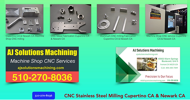 CNC machine shop Fremont CA3.png
