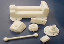 plastic fabrication fremont CA.png
