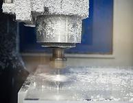 CNC plastic fabrication Fremont CA.png
