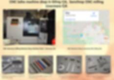 CNC lathe machine shop in Gilroy CA.png