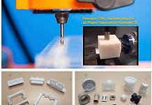 plastic fabrication fremont CA 2.png