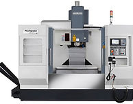 CNC machining center - AKIRA_SEIKI V3.jp