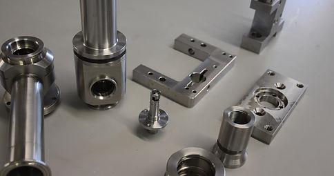 Plastic suppliers CNC manufacturing acrylic plastic