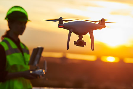bigstock-Drone-inspection-Operator-ins-2