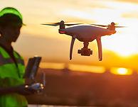 bigstock-Drone-inspection-Operator-ins-2