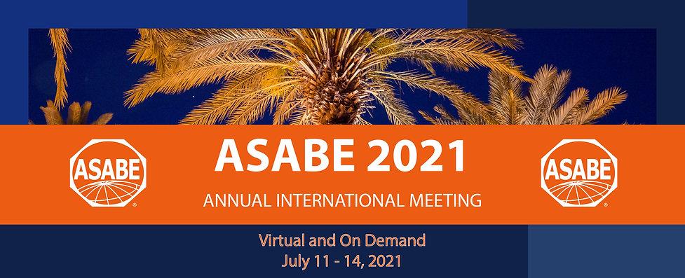 ASABE 2021 banner_virtual-01.jpg