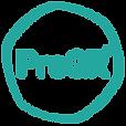 logo_ProQR-150x150.png