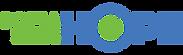 logo-sofiasees-transparent.png