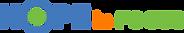HiF-logo-h-rgb.png