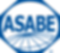 ASABE_logomark_blue_pms.png