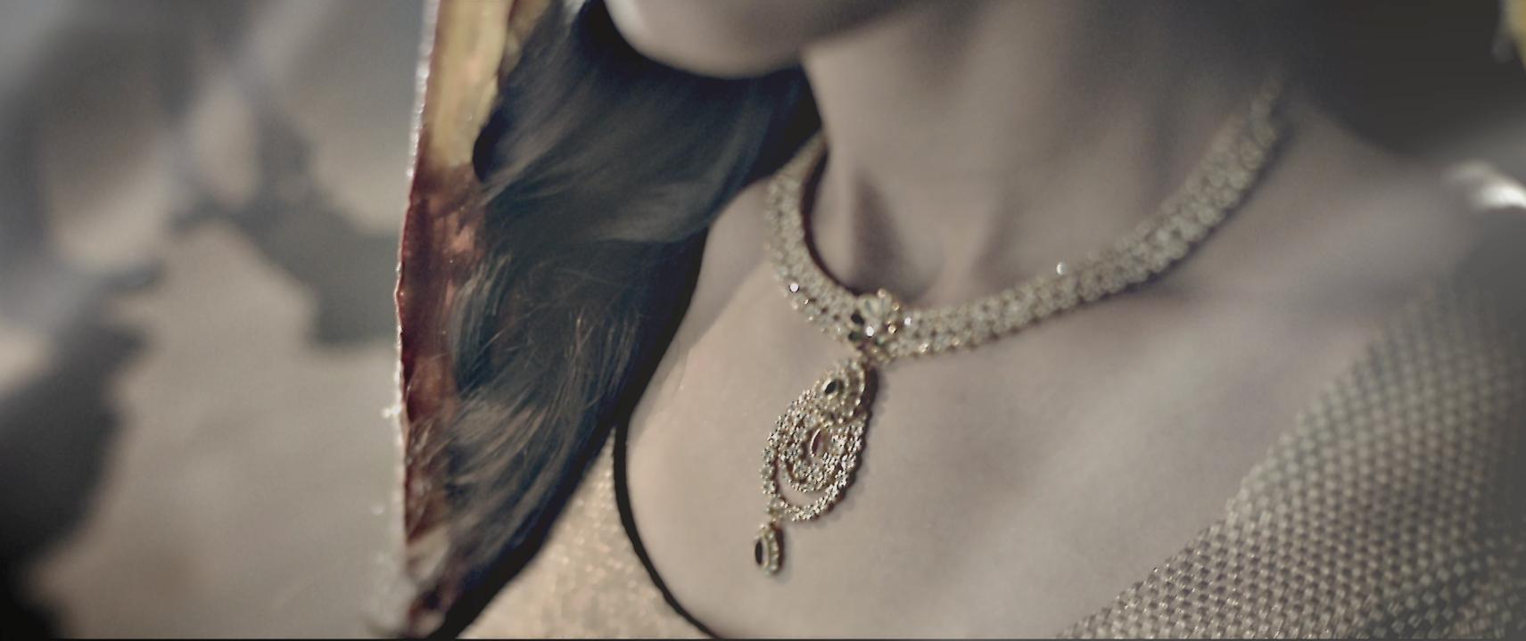 Damas Jewellers