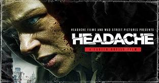 HEADACHE_02_1200X628_FB.jpg