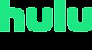 Hulu_Originals