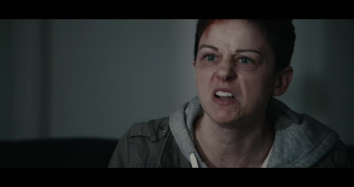 Implanted Official Trailer