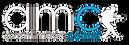 Logo amc web.png