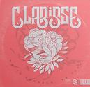 Clarisse.png