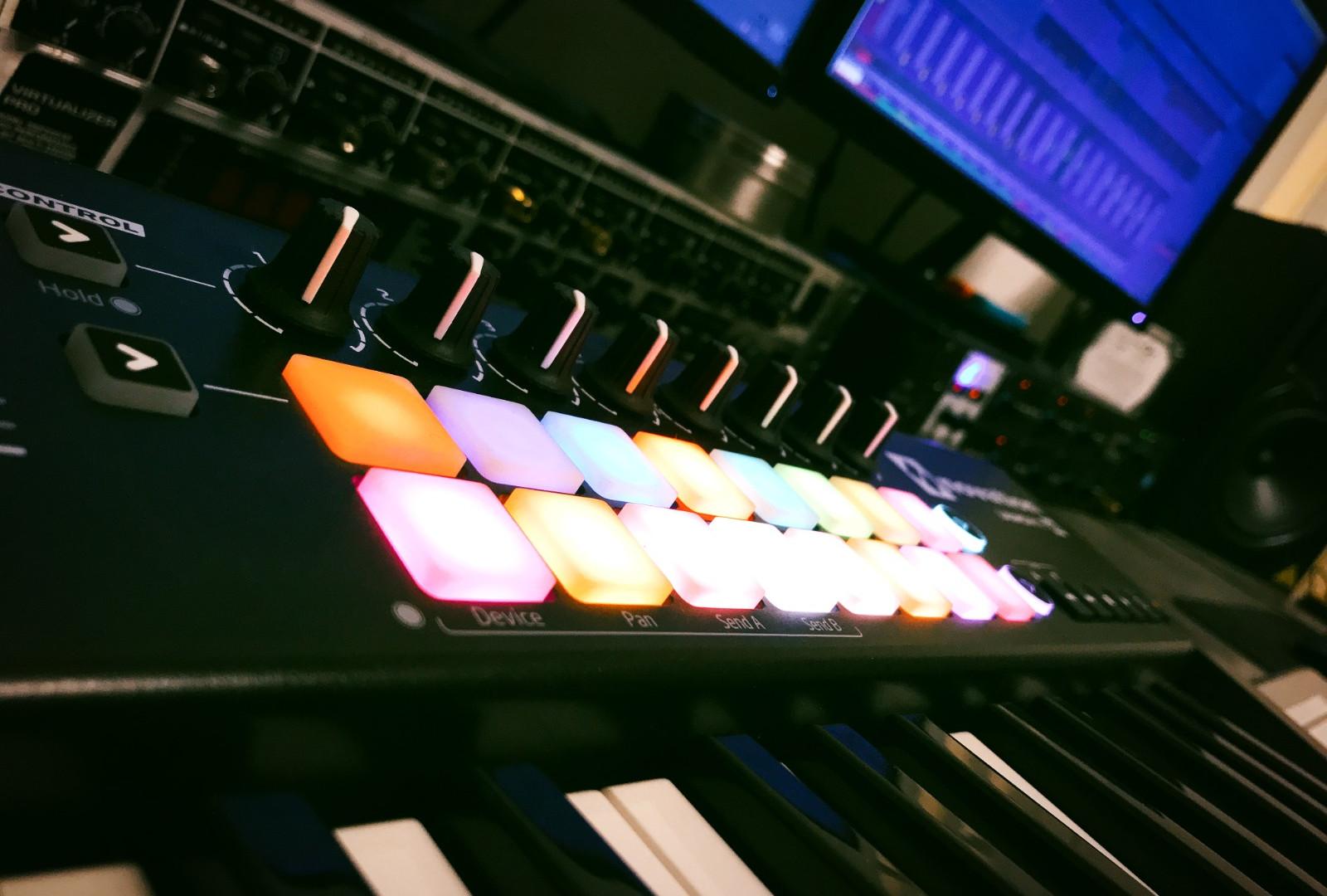 RVB Estudios_6.jpeg