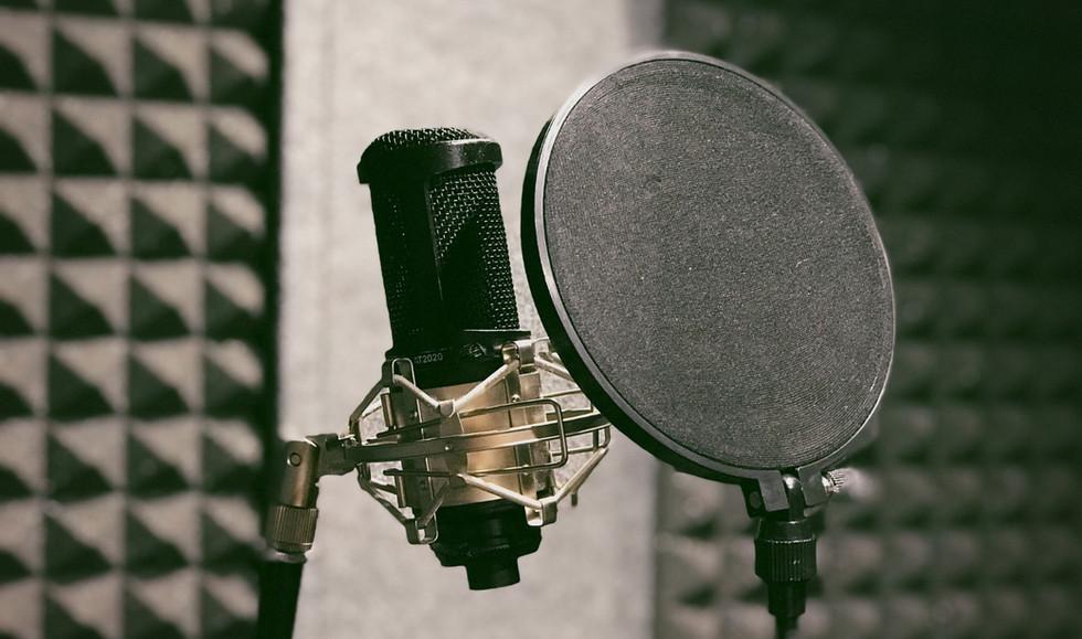 RVB Estudios_4.jpeg