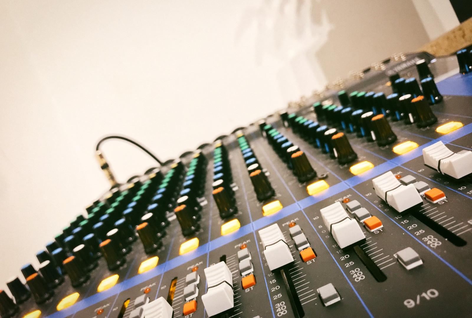 RVB Estudios_8.jpeg