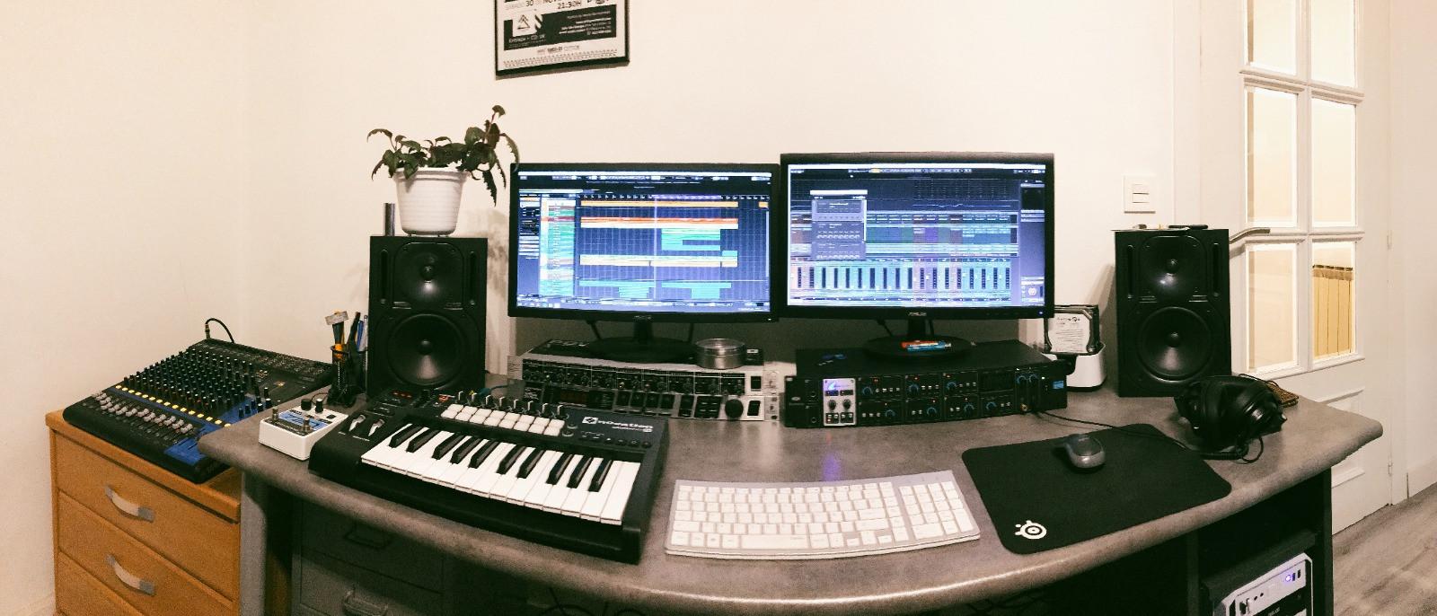 RVB Estudios_5.jpeg
