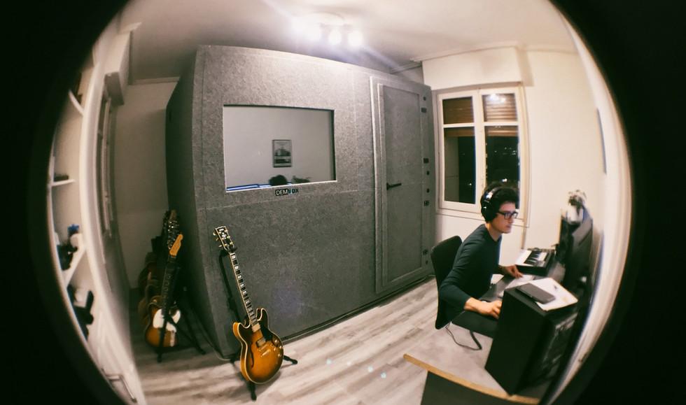 RVB Estudios_7.jpeg