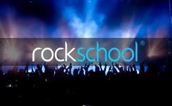 Estudios rockschool
