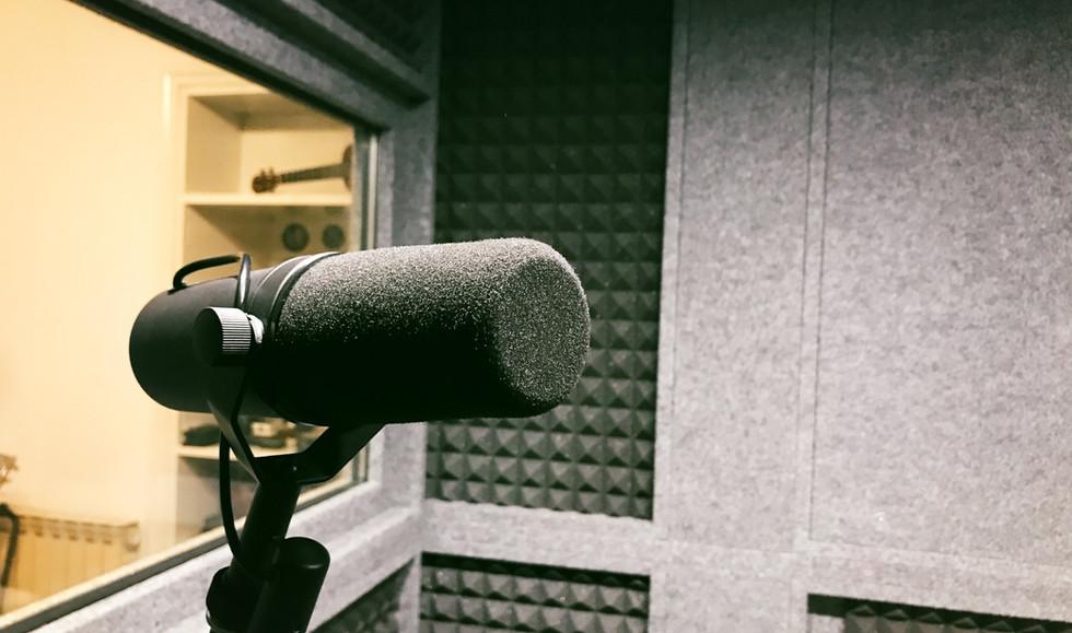 RVB Estudios_3.jpeg