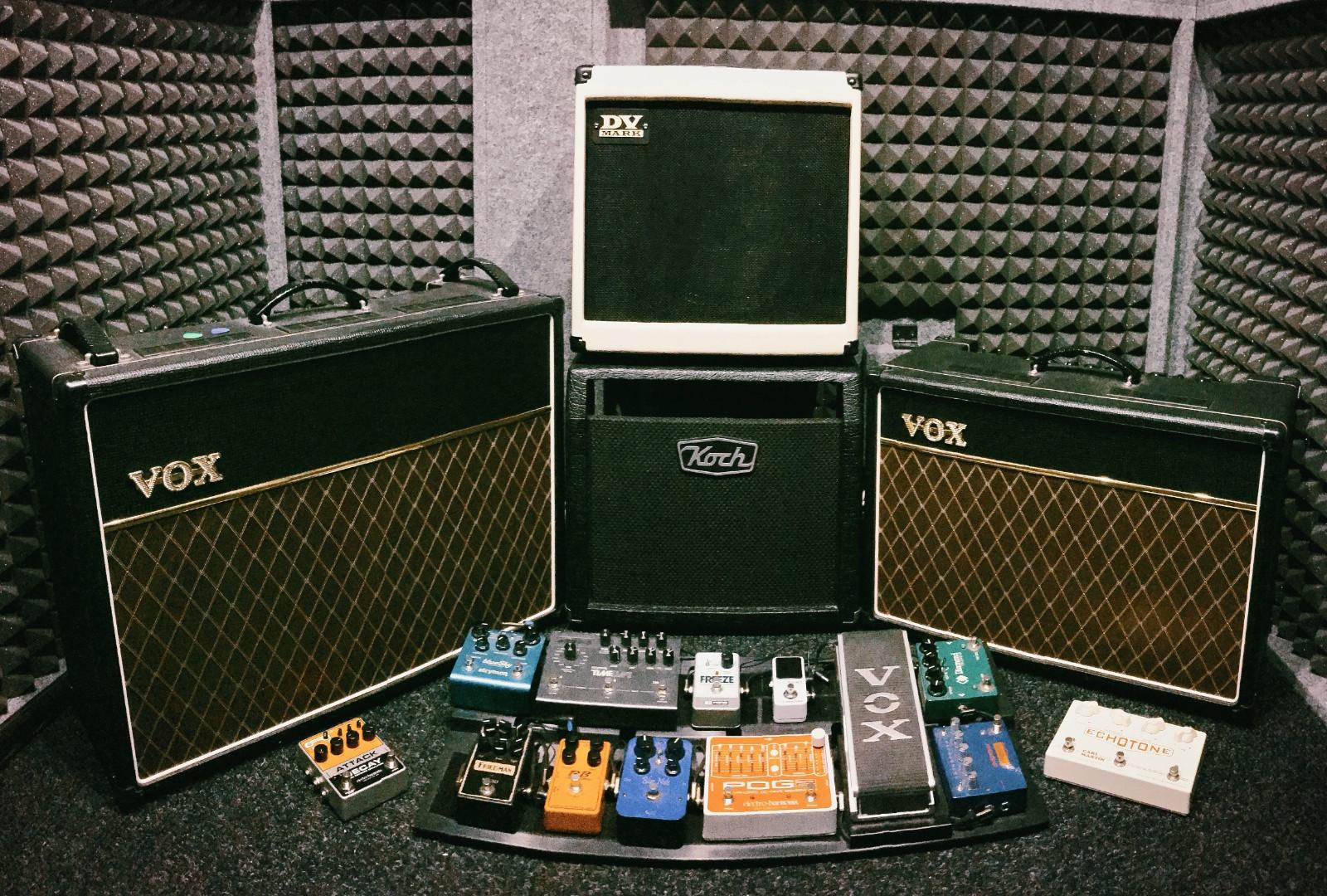 RVB Estudios_1.jpeg