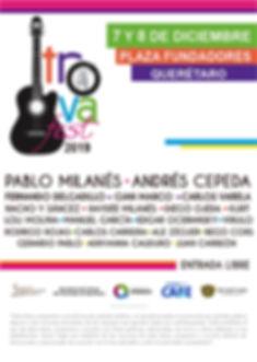 ALTAREDES-CORREGIDO.jpg